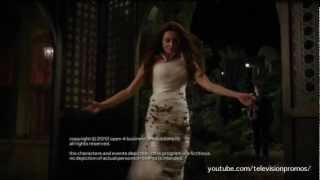 Grimm Season 2 Episode 9 Promo - La Llorona- (HD)
