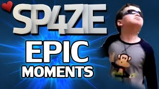 ♥ Epic Moments - #127 CG ISN'T HOME