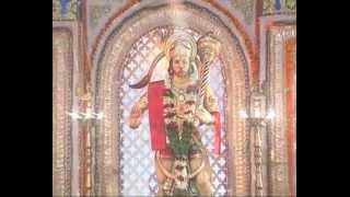 Hanuman Jayanti Aai Bhajan By Das Pawan Sharma [Full Video] I Jai Bolo Hanuman
