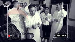أوبريت دستو الكرامه - مولد السيدة زينب (ع) 2013