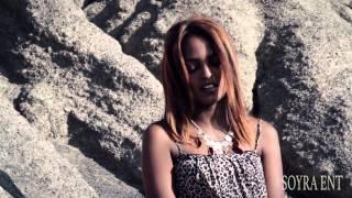 Leyla Kiftom - Mimhal Gidefo