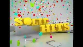 B4U solid hits