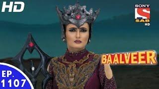 Baal Veer - बालवीर - Episode 1107 - 31st October, 2016