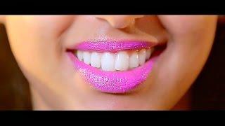 Nahom Mekuria - Wuste Nesh | ውስጤ ነሽ - New Ethiopian Music (Official Video)