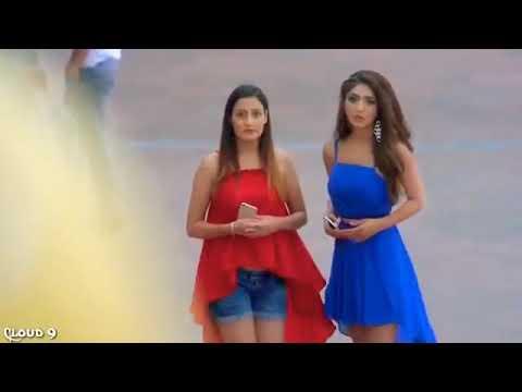 Sukhe thako || সুখে থাকো || Arman alif || Arman alif new song video 2019