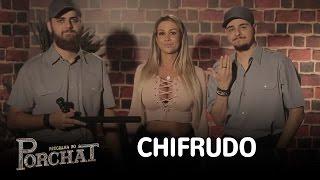 Zé Neto e Cristiano cantam resposta para o sucesso