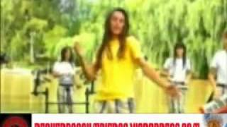 Malagata - Golondrina video clip