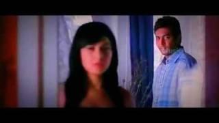 Engeyum Kaadhal Video Songs Dhimu Dhimu  - YouTube.flv