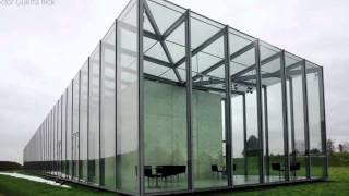 Influential architects, pt.9 | Tadao Ando