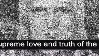 1977 Alien Broadcast LIVE on BBC TV