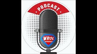 Meta Report: Iron Flash, aka Wally West. WROL Broadcast - DC Legends Mobile