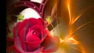 Somebody wants you by Enrique igiesias.flv