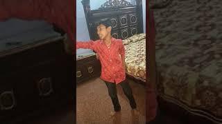 Pyar Awara Panchi Hai song