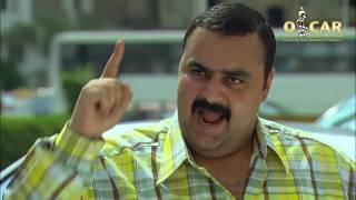 رد فعلك لما تخبط عربية ابوك