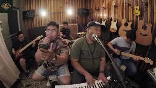 Hanggang Kailan   (c) Orange and Lemons   #AgsuntaSongRequests ft. Joe Vince
