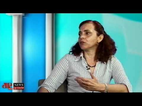 Psicóloga fala sobre prevenção de drogas na adolescência