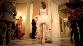 Penti 2012 Kış Reklam Filmi