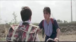 Haraamkhor   Official Trailer   Nawazuddin HD 720p