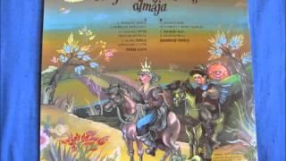 Kótyonfitty király almája - 1979 -