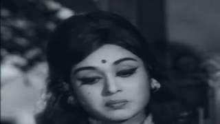 Malathi Tamil Movie | மாலதி