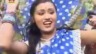 गजबै रुपवा बनाय -कहरवा /धोबीगीत 'दिनेशलाल गौड़ '  by Veena Music