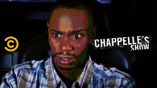 Best of Chappelle
