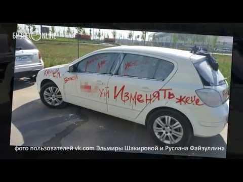 russkiy-seks-russkuyu-zreluyu-ebut-onlayn
