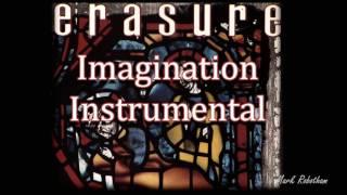 Erasure - Imagination Instrumental