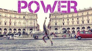 5 Easy Steps to Learn Folha Seca Capoeira gainer