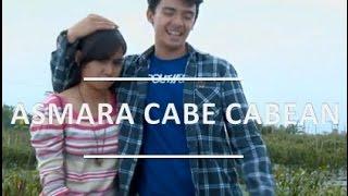 FTV SCTV : Asmara Cabe Cabean