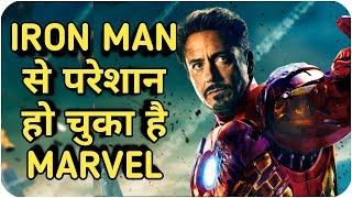 robert Downey jr is the highest paid actor in the world,forbes highest paid celebrities