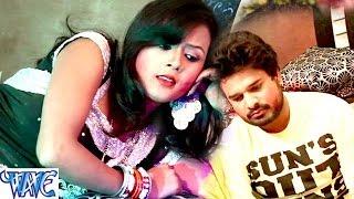 रुसल बानी का अपना सजनी सईया जी - Lalka Rang - Ritesh Pandey - Bhojpuri Hot Holi Songs 2016 new