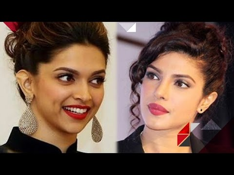 Xxx Mp4 Deepika Padukone S TAUNT To Priyanka Chopra BACKFIRES Bollywood News 3gp Sex