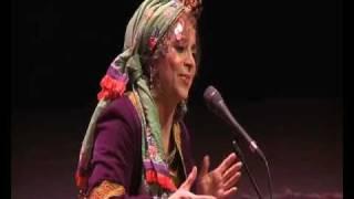 Sima Bina Music Afghani , سیما بینا ، موسیقی افغانی