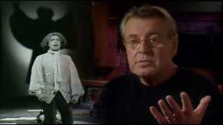 The Making of Amadeus (2002)