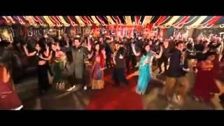Babloo Happy Hai Official Trailer ᴴᴰ   31 Jan 2014   Babloo Happy Hai