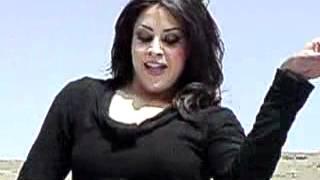 رقص عراقي روعة