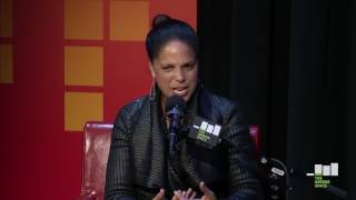 Soledad O'Brien on Race and the Opioid Epidemic