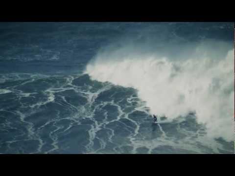 A onda que o mundo não viu Montepio Mare Nostrum