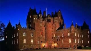 Ep. 103 - Glamis Castle