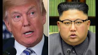 Breaking News: Don't trust Kim' Defector's warning to US President Donald Trump over North Korea's