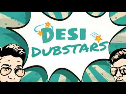 Desi Dubsmash completion 2017 (part-4) | desi dubstars