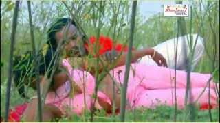 HD बथता बोडी हमर गरम बा मशीन  | Bhojpuri Hit Songs 2018 New | Sakal Balamua