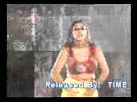Xxx Mp4 Pakistani Mujra Hot 204DAT 3gp 3gp Sex