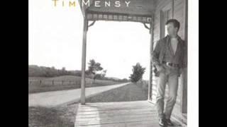 Tim Mensy - This Ol' Heart