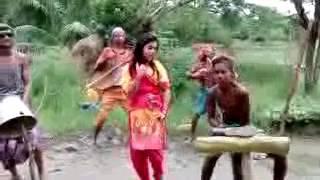 Www.Bangla.com.sh