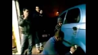اجمد سمكري سيارات في مصر