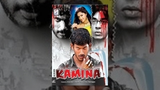 Aaj Ka Naya Kamina│Full Movie│Vishal, Mamta Mohandas