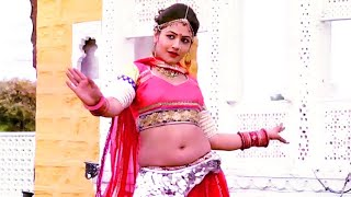Gori Nagori Rajasthani Songs 2019 - Yuvraj Mewadi - Rajasthani Marwadi Song - Dj Song 2019