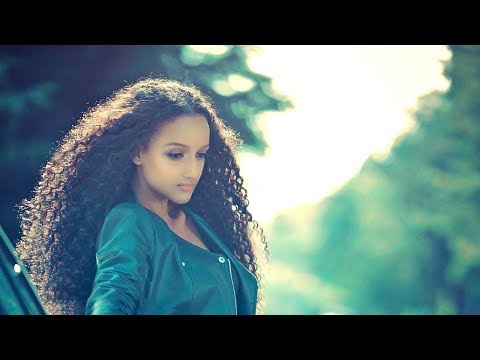 Xxx Mp4 Sara T Largleh ላርግልህ New Ethiopian Music 2018 Official Video 3gp Sex
